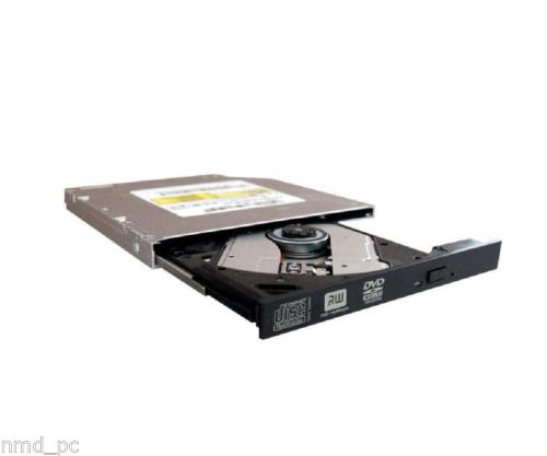 Hitachi-LG-Ultra Slim internal DVD-Writer Drive Height 9.5mm.